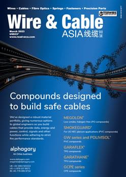 WCA cover